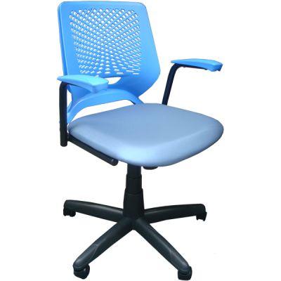 cadeira-escritorio-secretaria-6