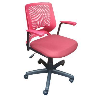 cadeira-escritorio-secretaria-7