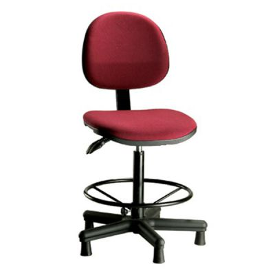 cadeira-escritorio-secretaria-8