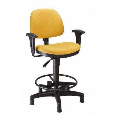cadeira escritório secretaria