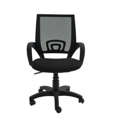 cadeira-escritorio-tela-2
