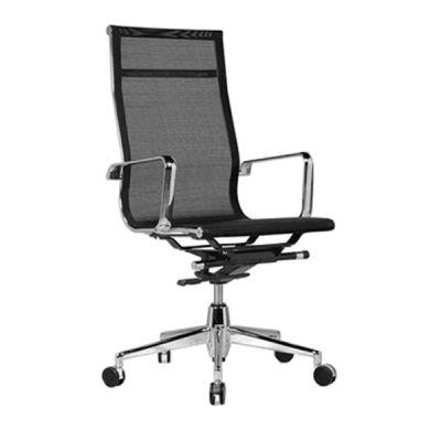 cadeira-escritorio-tela-6