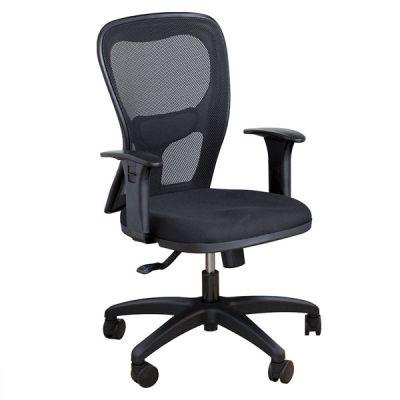 cadeira-escritorio-tela-9