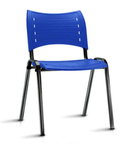 cadeira-iso-preta-azul