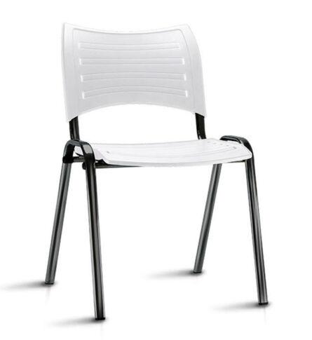 cadeira-iso-preta-branca