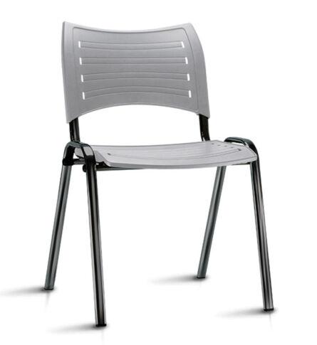 cadeira-iso-preta-cinza