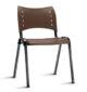 cadeira-iso-preta-marrom