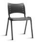 cadeira-iso-preta-preta