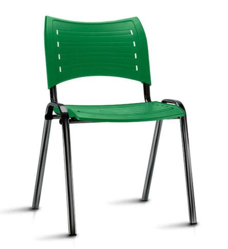 cadeira-iso-preta-verde