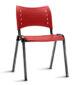 cadeira-iso-preta-vermelha