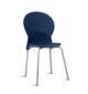 cadeira-luna-cinza-azul