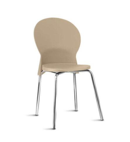 cadeira-luna-cromada-bege