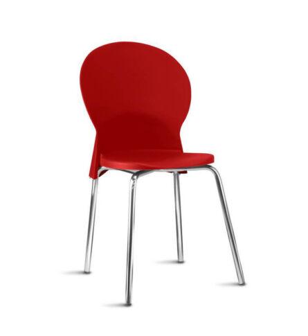 cadeira-luna-cromada-vermelha