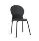 cadeira-luna-preta-preta
