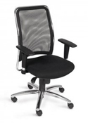 cadeira-para-escritorio-diretor-soul-soline-moveis-frisokar-icon-detalhes