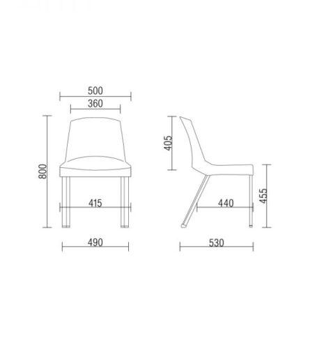 cadeira-shine-tecnico