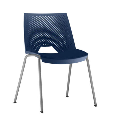 cadeira-strike-cinza-azul-escuro