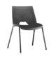 cadeira-strike-preta-preta