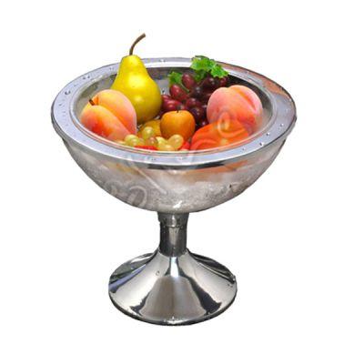 champanheira-com-pedestal-2