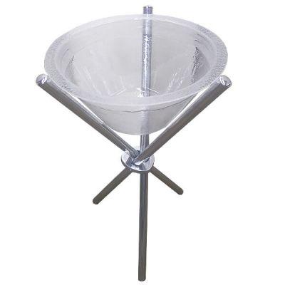 champanheira-com-pedestal-3