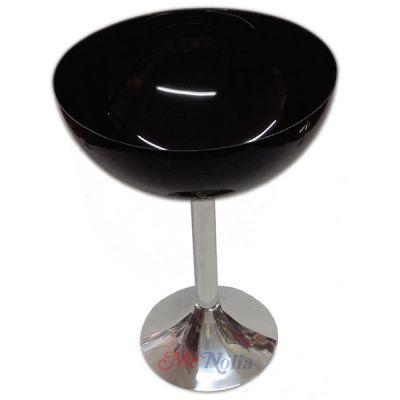 champanheira-com-pedestal-5
