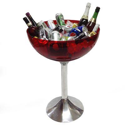 champanheira-de-acrilico-com-pedestal-3