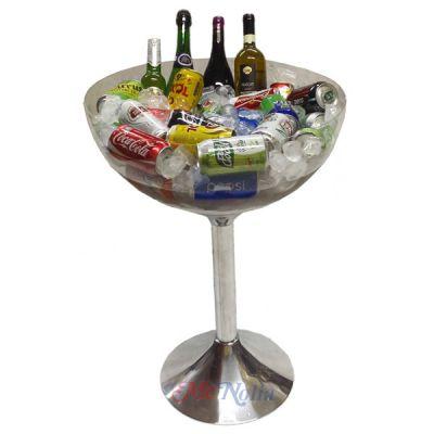 champanheira-de-acrilico-com-pedestal-4