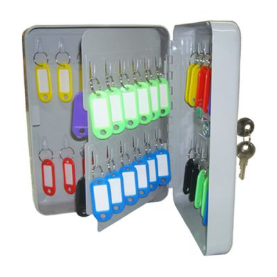 claviculario-para-chaves-2