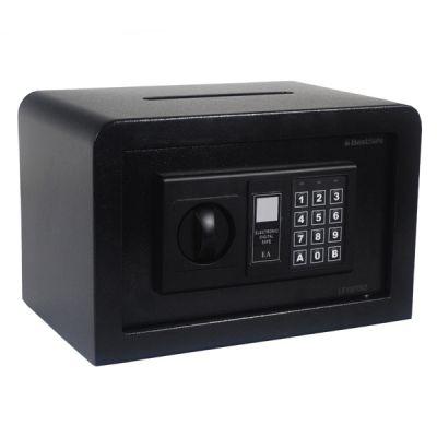 cofre-digital-eletronico-2