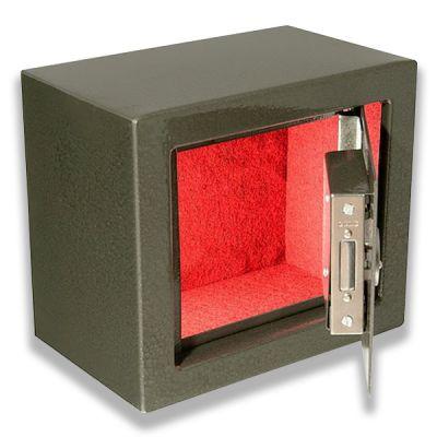 cofre-mecanico-box-2