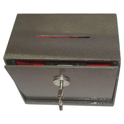 cofre-mecanico-box-3