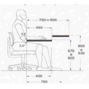 dimensoes-gerais-PA-para-superficie-unica-bipartida-visa-geral-300x300