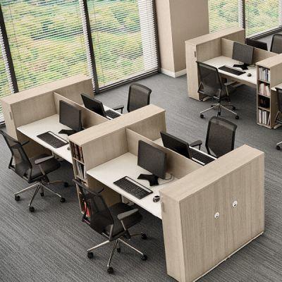 estacao-de-trabalho-para-escritorio-2