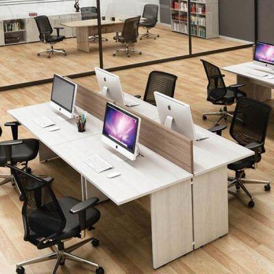 estacao-de-trabalho-para-escritorio-5