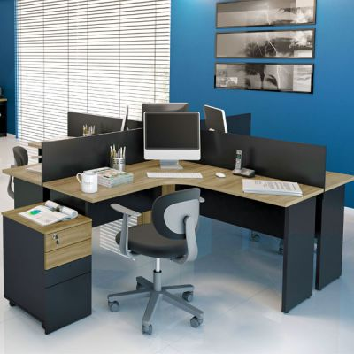 estacao-de-trabalho-para-escritorio-7