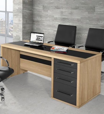 mesa-de-escritorio-3