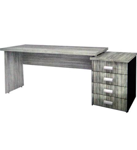 mesa-de-escritorio-4