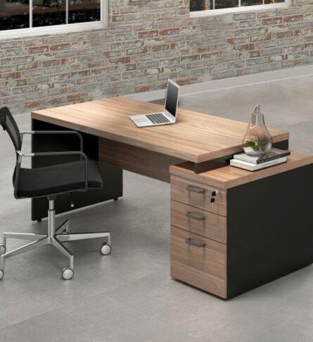 mesa-de-escritorio-6