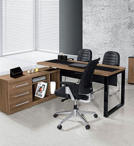 mesa-de-escritorio-8