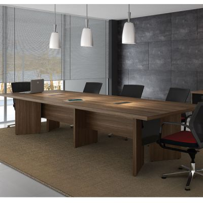 mesa-de-reuniao-2