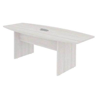 mesa-de-reuniao-5