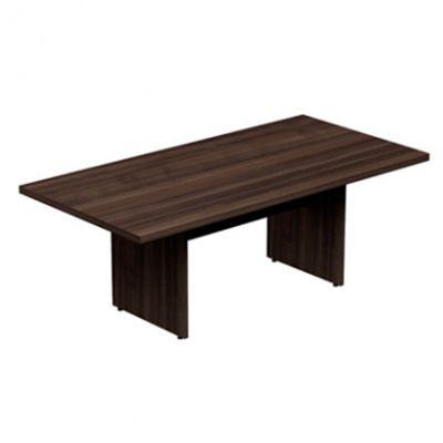 mesa-de-reuniao-6