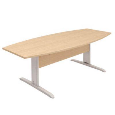 mesa-de-reuniao-8
