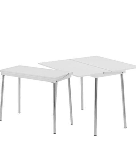 mesa-dobravel-aberta-fechada