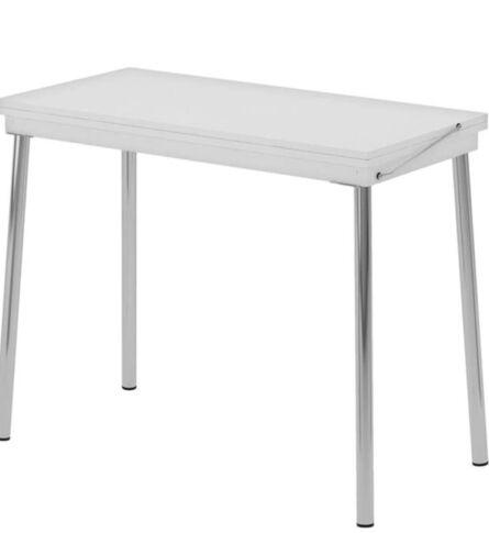 mesa-dobravel-fechada