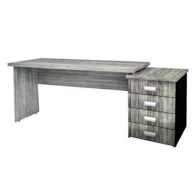 mesa-e-cadeira-para-escritorio-2