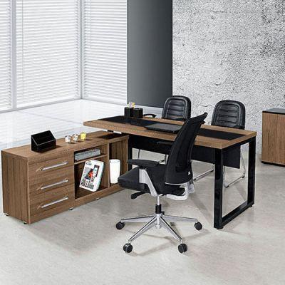 mesa-e-cadeira-para-escritorio-6