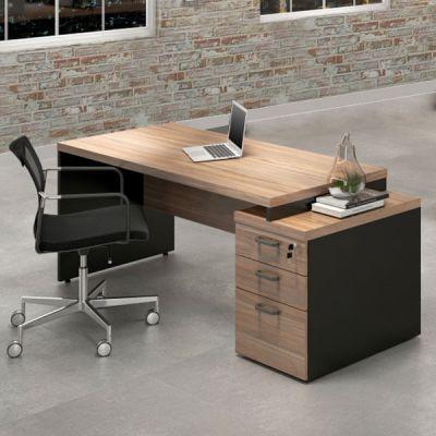 mesa e cadeira para escritório