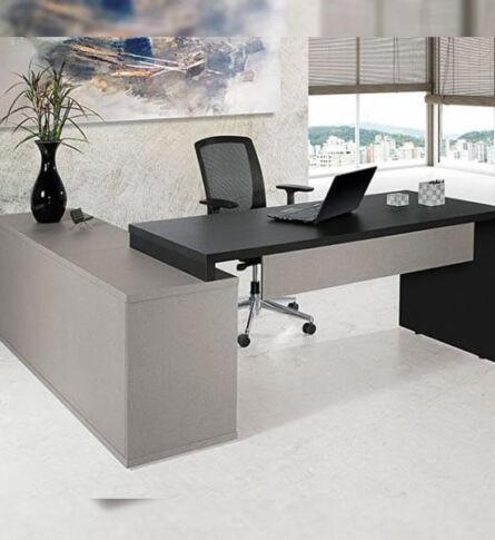 mesa-escritorio-diretor-12