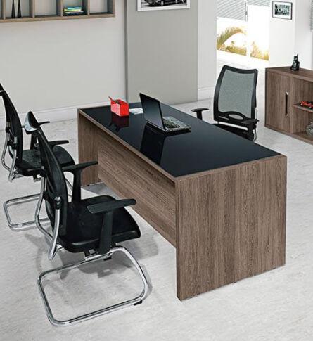 mesa-escritorio-tampo-de-vidro-2
